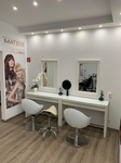 Hairlounge-Willich-Innenansicht